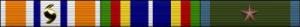 awardssmall