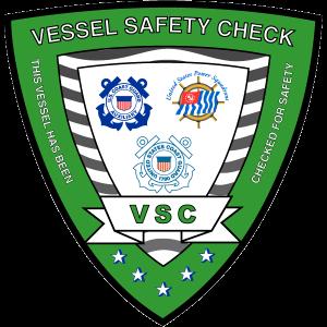 VSS_sticker