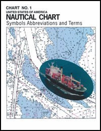 reading_charts_book