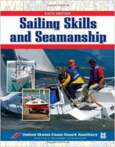 Boating education center us coast guard auxiliary flotilla 4 76 sssbook fandeluxe Images